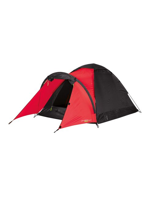 2 peson Peak 1 - Festival Camping Gear - Pamper The Camper