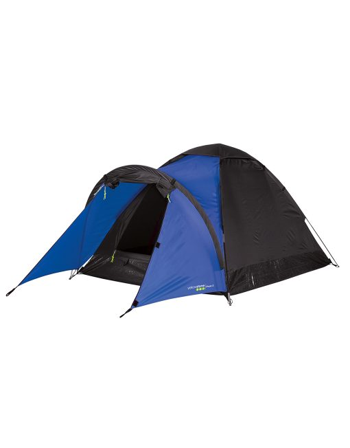 2 peson Peak 2 - Festival Camping Gear - Pamper The Camper