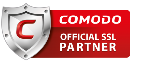 1408723415_Comodo-Official-SSL-Partner Festival Camping Gear