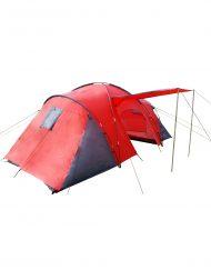 6 person tent 1