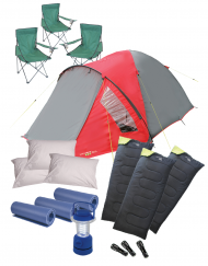 camping-package-3-person
