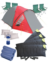 camping-package-4-person