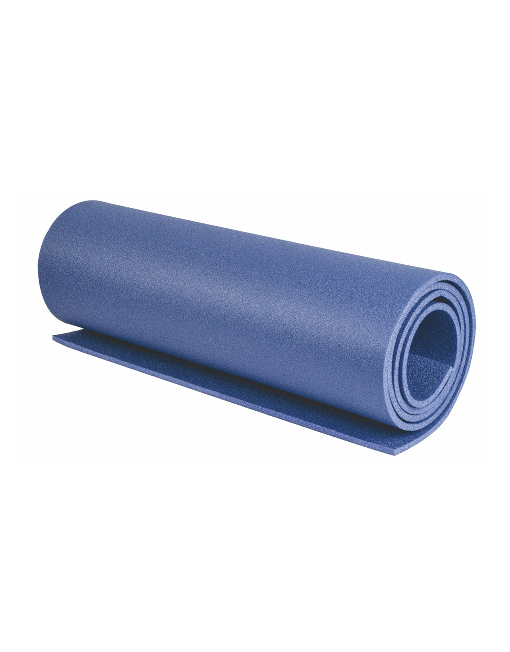 Compact Roll Mat Pamper The Camper One Stop Shop For