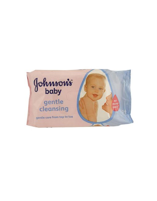 baby wipes - Festival Camping Gear - Pamper The Camper